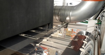 Printing_Electrical_wirirngs